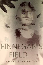 FinField