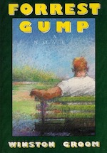 Forrest_Gump_Cover