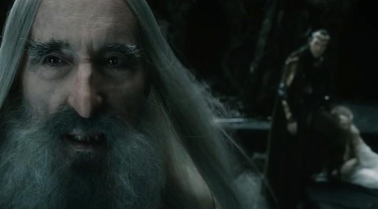 Hobbit-Extended06