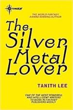 TheSilverMetalLoverCover