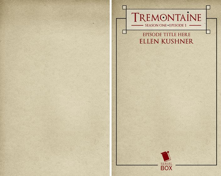 Tremontaine01