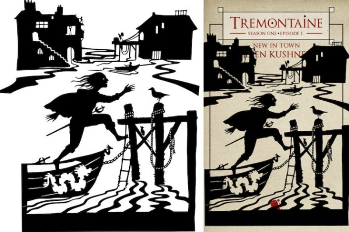Tremontaine02