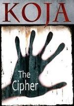 cipher-koja1