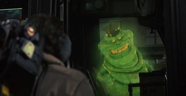 did-you-know-ghostbusters-slimer-was-loosely-based-on-this-comedy-icon-535476