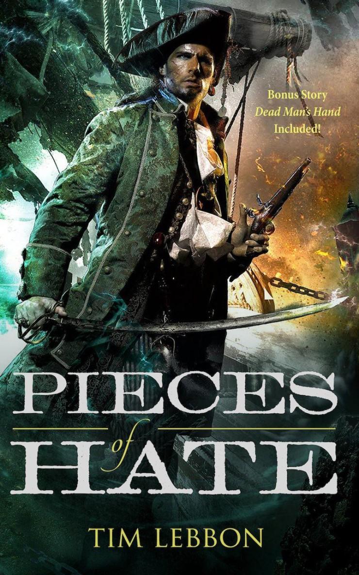 piecesof hate_final