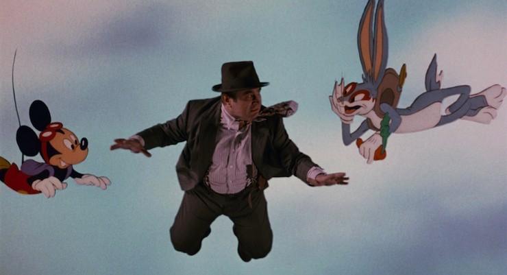 who-framed-roger-rabbit-disneyscreencaps.com-8649