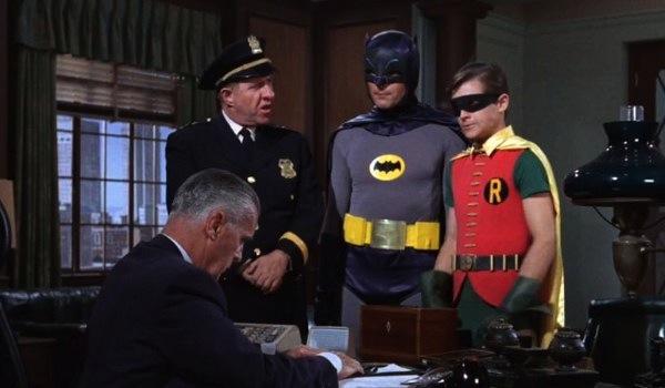 Batman-13thHat03