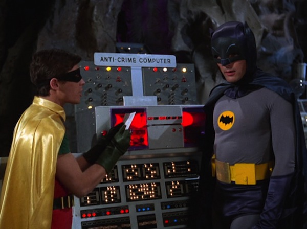 Batman-13thHat11