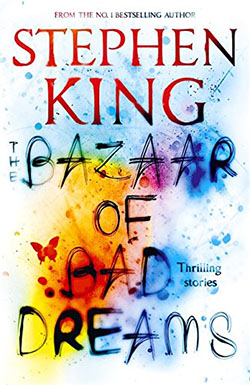 The-Bazaar-of-Bad-Dreams-by-Stephen-King-UK