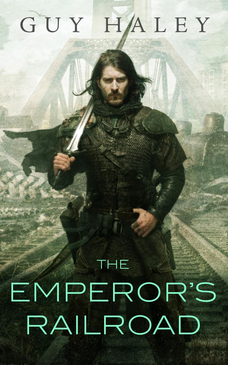 emperorsrailroad_final (2)
