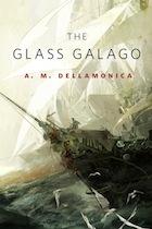 glassgalago_cov2