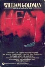 heat-goldman