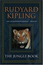 jungle-book-rudyard-kipling-paperback-cover-art