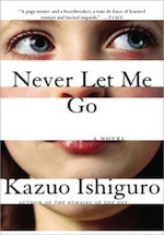 never-let-me-go