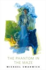 phantom-maze