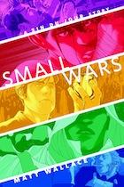 smallwars_cov
