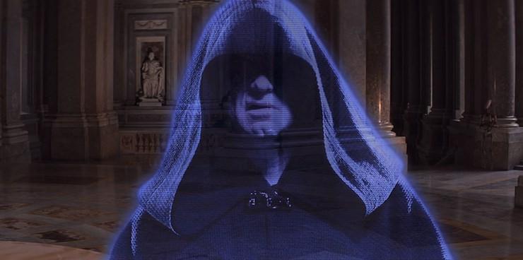 Star Wars: Episode I, the Phantom Menace