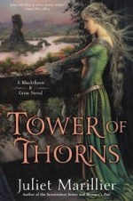 tower-thorns-cover
