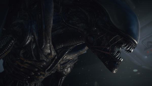xenomorph-alienisolation