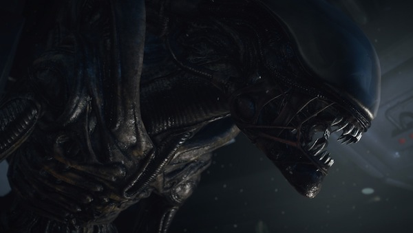 xenomorph-alienisolation