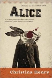 Alice-ChristinaHenry