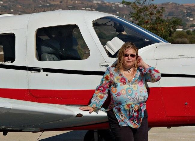 SpruckWrigley-plane