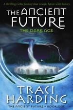 ancient-future
