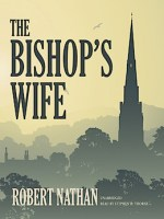 The Bishop's Wife Robert Nathan