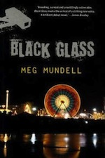 black-glass
