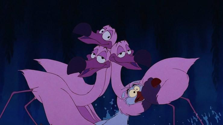 little-mermaid10