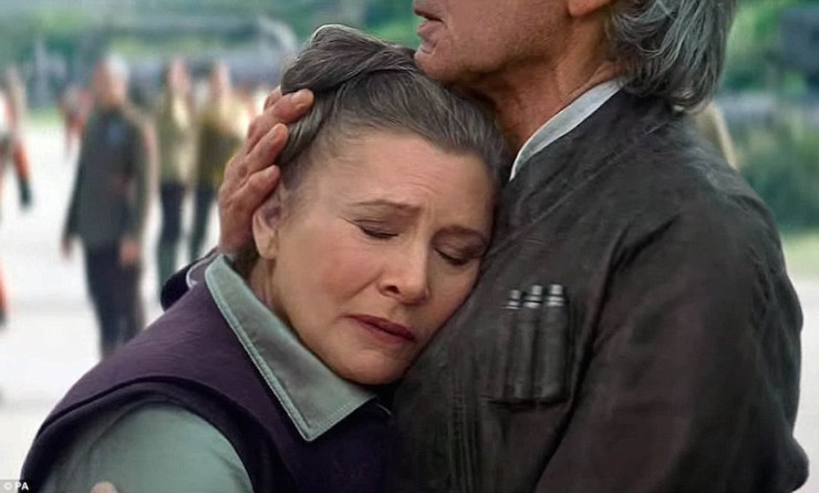 older-han-and-leia