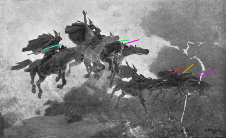 ride-of-the-valkyries