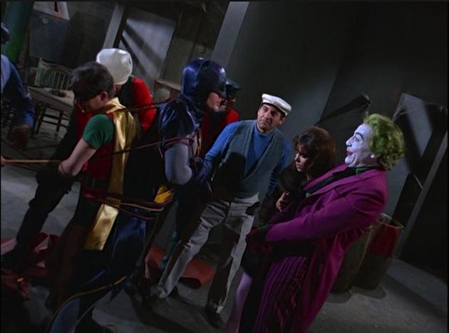 Batman-Ace11