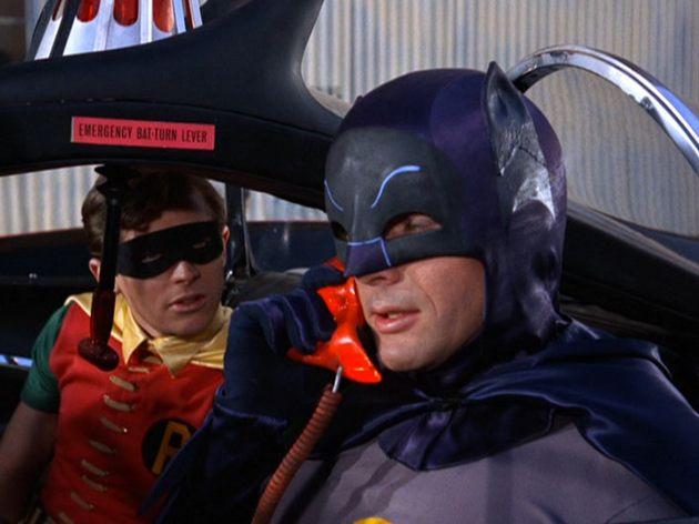 Batman-Wax14