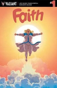 PL_Faith-cover