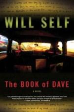 WSelf-BookDave