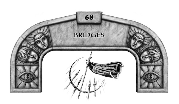 WoR Arch68