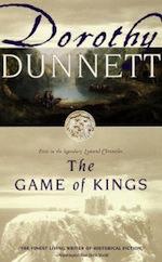 game-kings