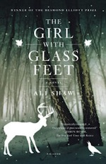 girl-glass-feet