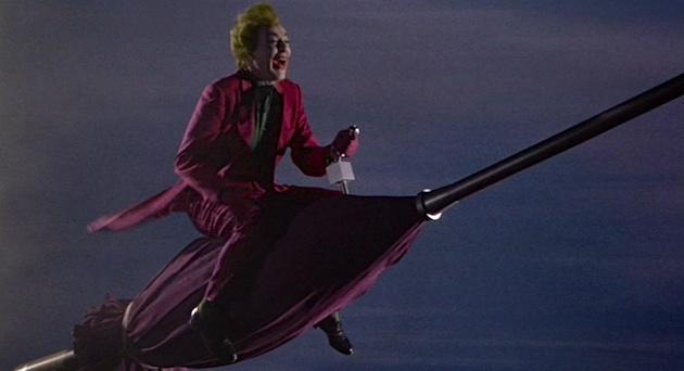 Batman-Movie06