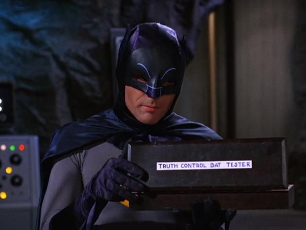 Batman-SlowMotion05