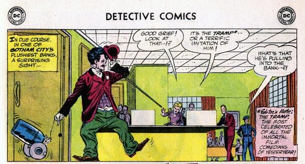 Batman-SlowMotion18