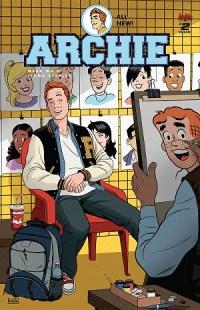 PL_Archie-cover