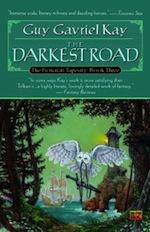 darkest-road