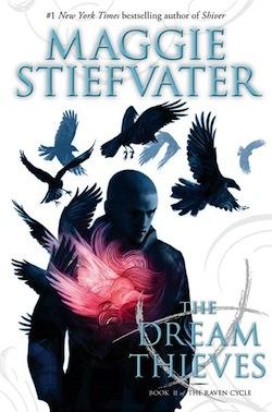 dream-thieves