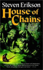 house-chains
