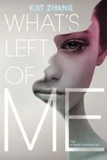 left-of-me