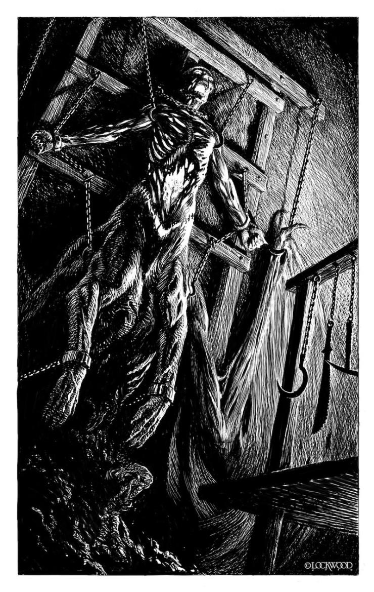 08-Unfinished-Horror