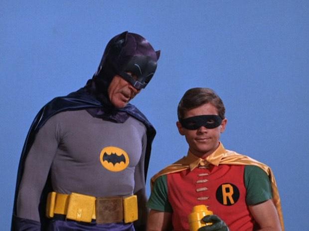 Batman-Arrow11