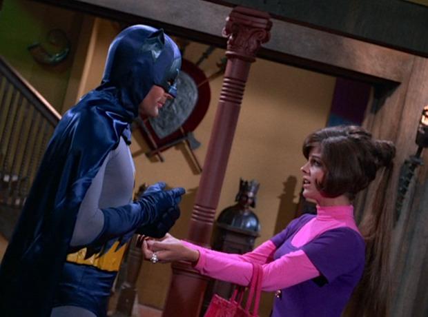 Batman-Minstrel10